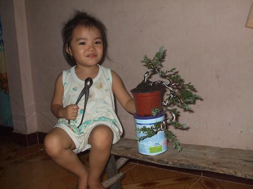 Kengai from VietNam 4720465387_0ff57babfc