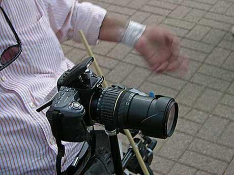 camera_rig