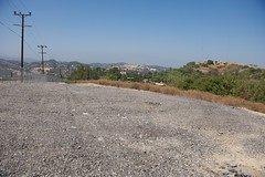 Ascot Hills Park Countdown (The City Project) Tags: park ascot cityproject countdown urbanparks environmentaljustice mrca smmc heritageparkscape ascothills cityprojectca urbanparkmovement