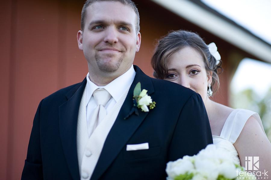 Vineyard wedding inspiration, Teresa K photography