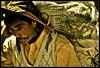El Hombre del Saco (dmolinma) Tags: portrait man sepia market retrato guatemala mercado suffering emotions hombre feelings sufrimiento sentimientos emociones draganizer draganizado