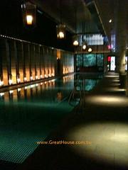 聯聚怡和游泳池3