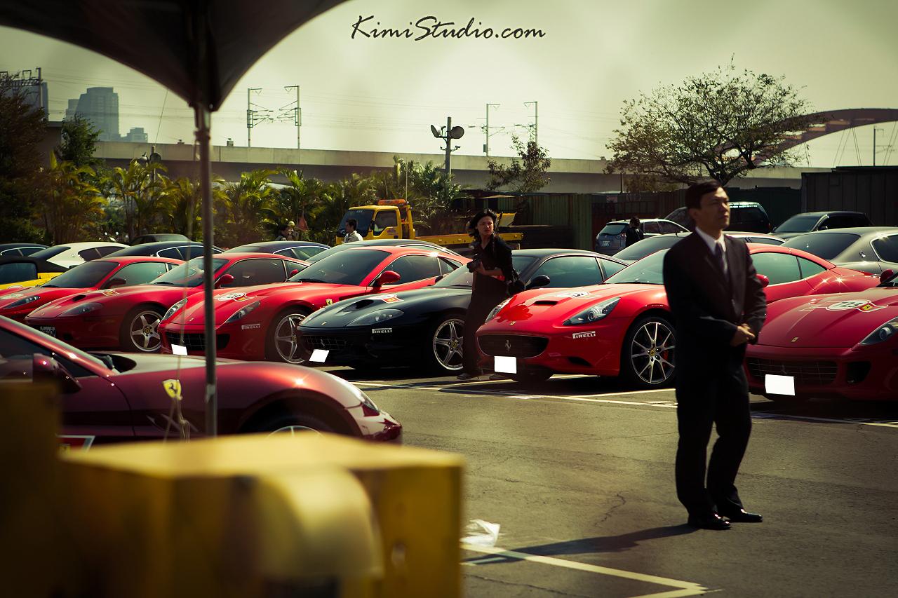 20101030 Ferrari-15