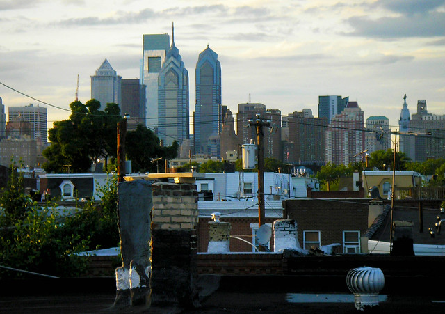 stephanie's philadelphia rooftop