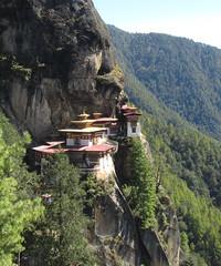 Bhutan-1623