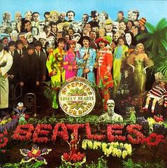 Los 31 discos más importantes de 1967, el año psicodélico por excelencia