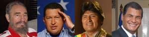 Castro Chavez Morales Correa