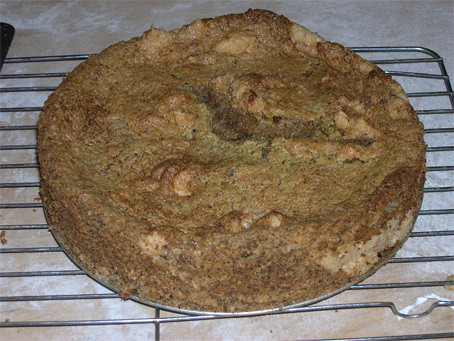 coffee-walnut-torte.jpg