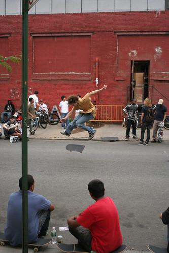 KCDC Skate Jamboree