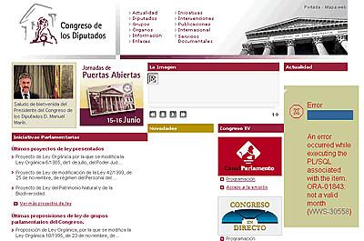 congreso-es