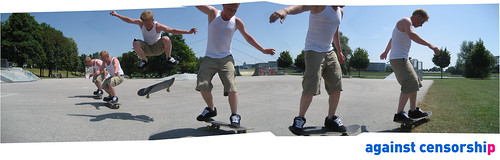sk8-session mit paul (17)