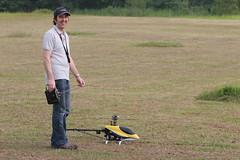 IMG_0367 (kryark) Tags: radio flying singapore control helicopter rc radiocontrol
