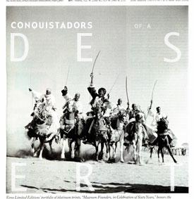 conquistadors-small.jpg