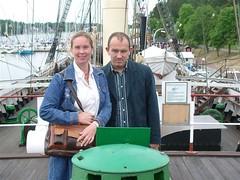 Aland 2007 038 (LilliB) Tags: 2007 aland
