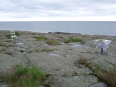 Aland 2007 083 (LilliB) Tags: 2007 aland