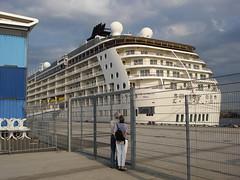 DSC00803_Bildgre ndern (schatzikerner) Tags: theworld kreuzfahrtschiffe