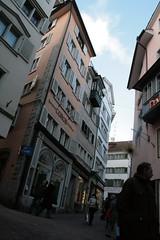03.01.2007 - Altstadt
