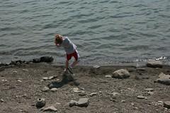 Jackson Lake (Preston Hehr) Tags: every lara preston don koen teton kyra annette jacksonlake lochlan haney