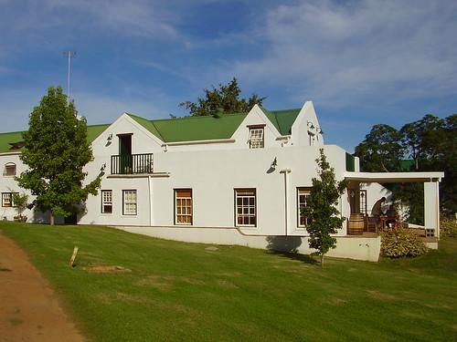 Sydafrika 2007 457