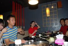 DSC_0051 (clear-mind) Tags: family summer taiwan teipei giottos