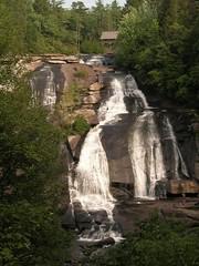 High Falls.JPG