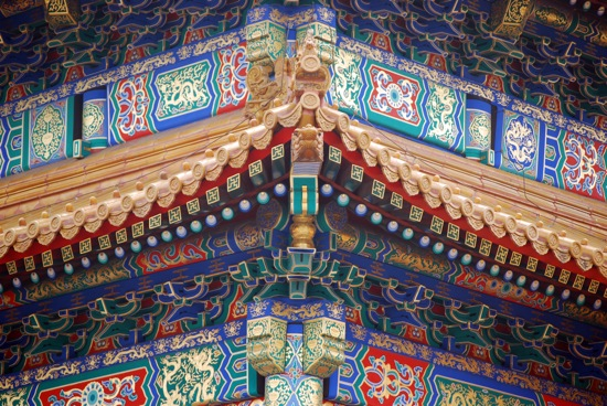forbidden city 09