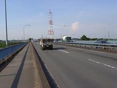 高坂橋 (2)