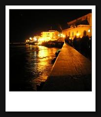 POZZALLO (Ragusa) Italy - by il CAMA