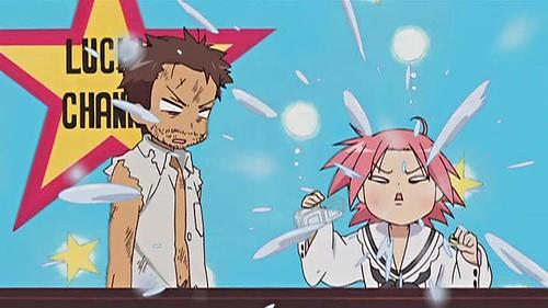 Anime Discussion - Page 181 - Xboxachievementscom-5671