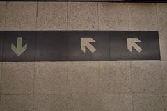 R0017278 @ Hong Kong (Wilson180) Tags: hongkong snap grdigital ricohgrd