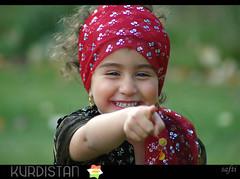 kurdistan (Kurdistan Photo كوردستان) Tags: love photo with loves kurdistan blueribbonwinne kuristani kurdistan4all kurdistan4ever excapture كوردستان kurdistan4allكوردستان kurdene kurdistan2008 sefti