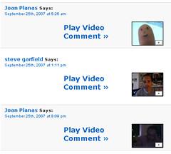 5videocomentario