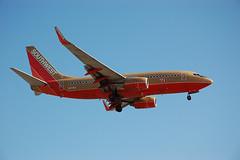 Planes (8)