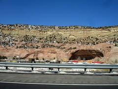 Chief Yellowhorse Trading Post (pr0digie) Tags: arizona navajo day5 tradingpost lupton chiefyellowhorse