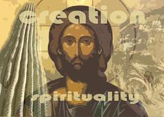 creation spirituality
