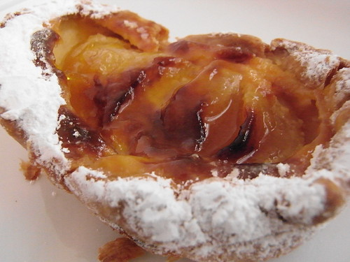 01-05 pear tart