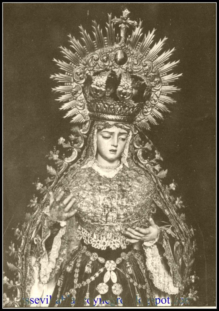Nuestra Señora del Refugio 192..