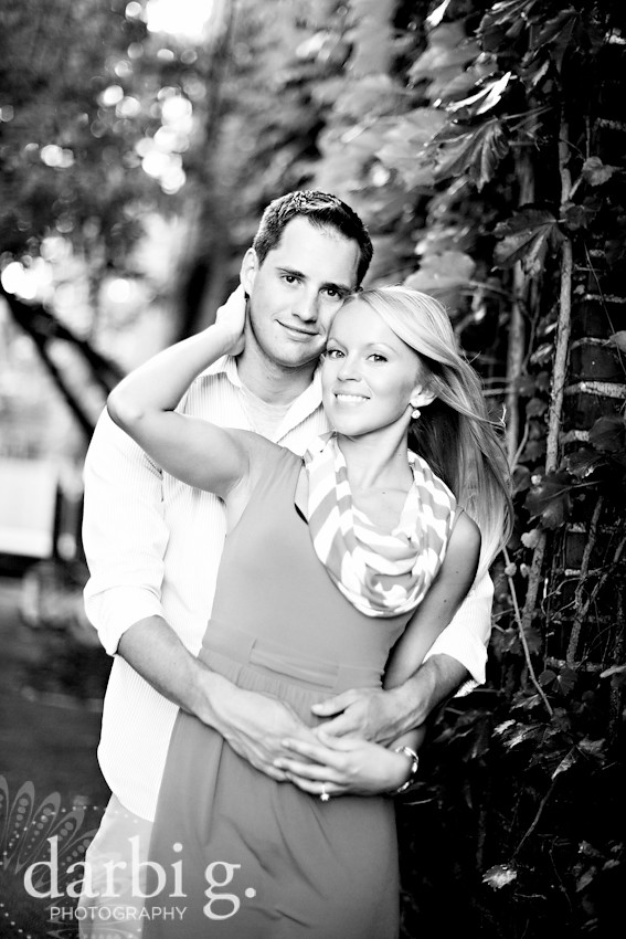 DarbiGPhotography-KansasCity-wedding-engagement-photographer-S&A-106.jpg