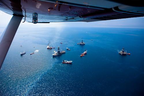 20100618-tedx-oil-spill-1122