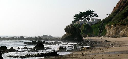 BEACH NEIGHBOR DSCN2389