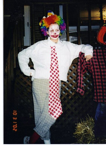 Old Halloween Pictures 004