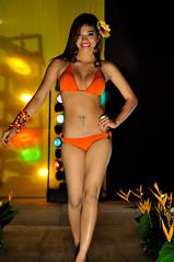 Cool Republic Bikini Contest 2010 (jhun111jhun) Tags: bikini lingere