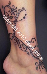 www.dawngrace.com (professional tattooing by dawn grace) Tags: trees woman india chicago black color colour tree art feet leaves tattoo female stars asian foot grey dawn star back leaf illinois asia artist indian feathers ivy grace dot tattoos professional hips ribs fancy swirl swirls tatoos rib hip dots henna nouveau tatoo ankle shoulder deco swoop mehndi jangles swoops tattooing realistic tatooing swooping tatooer