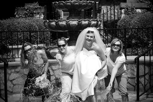 Charity Bridal Portraits (51).jpg