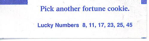 fortune 03