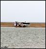 Out of Order (Aisha B B) Tags: sea beach boys car dubai uae cyclone abb outoforder guno debba