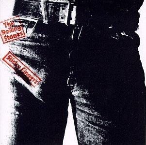 The Rolling Stones Discografia  (solo pa los fans) 589878553_66e5dd3e2b_o