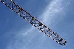 Crane 1000