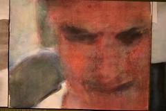 documenta 12 | Sheela Gowda / Sanjaya Narrates | 2004 | Neue Galerie