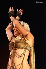 "Mardi Love - ""Smooth & Simple"" (WordOfMouth) Tags: tribalbellydance youngstownculturalartscenter mardilove smoothsimple"
